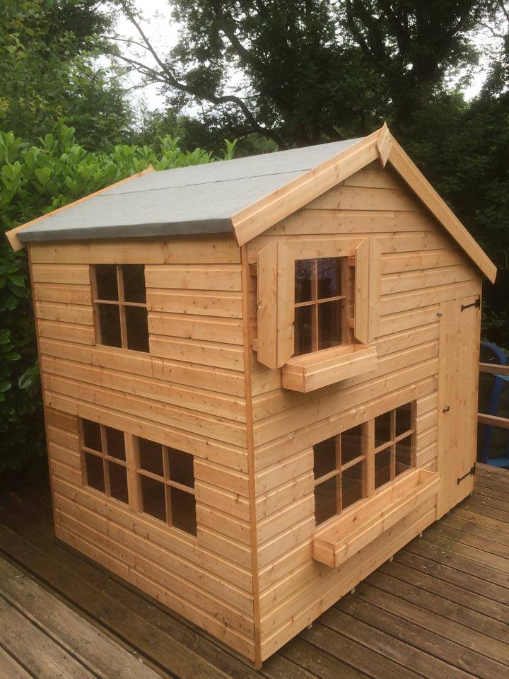wendyhouses-cheshire