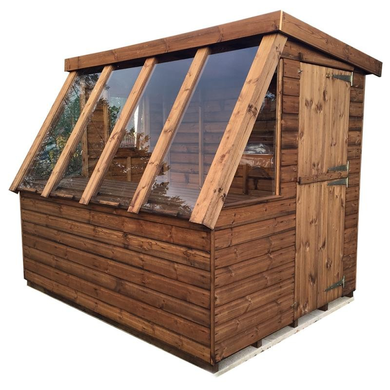 budget-potting-shed